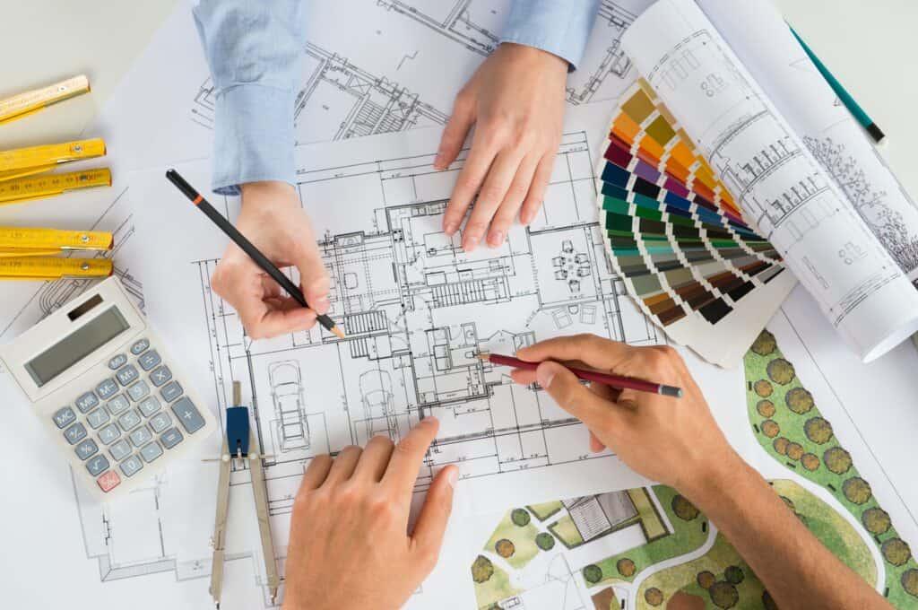 איך לבחור פתרון חימום חסכוני לבית?