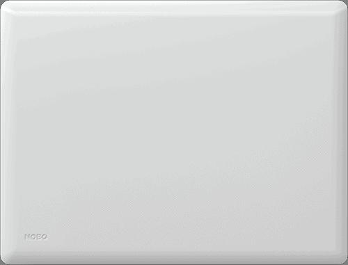 NOBO - רדיאטור חסכוני בחשמל.