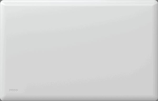 רדיאטור חסכוני בחשמל - NOBO OSLO.