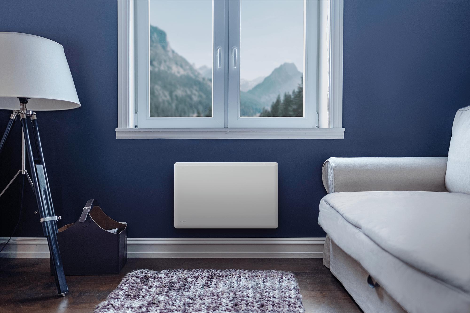 GlenDimplex_Hytte_01-top-panel-heater